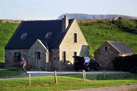 donegal cottage br 233 ifne cottage dunfanaghy self catering cottage in