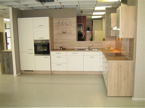 küchen arbeitsplatte sonoma eiche k 252 che k 252 che wei 223 eiche k 252 che wei 223 eiche k 252 che wei 223 k 252 ches