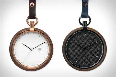 mmt pocket watches uncrate