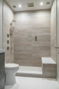Bathroom Tile Inspiration 99 New Trends Bathroom Tile Design Inspiration 2017 31