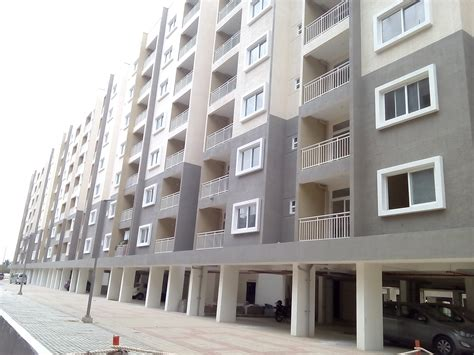 Home Decorators Promotional Code 10 Off by 100 Hyde Park By Adarsh Build Ash Consultants Sai