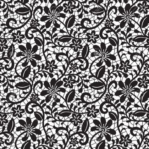 lace pattern ai free 50 black and white patterns psd png vector eps