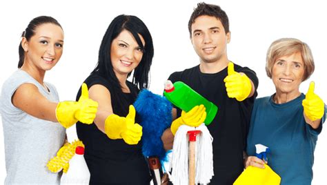 cleaner jobs melbourne house cleaning melbourne domestic cleaner commercial