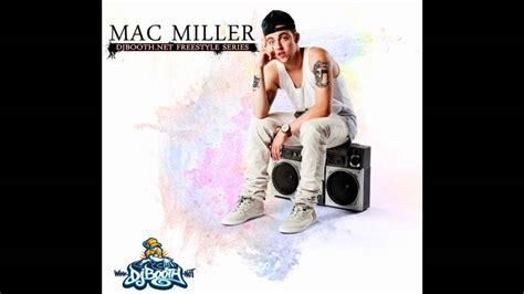 but my mackin aint easy barz for days mac miller but my mackin ain t easy