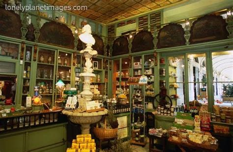 candele shop why barcelona is giving special preservation status to 228