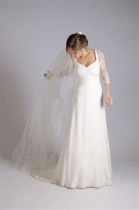 Robe De Mariée Disney - robe de mari 195 169 e nantes