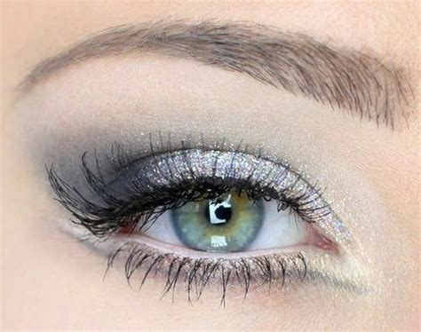 %name What Color Eyeshadow For Green Eyes