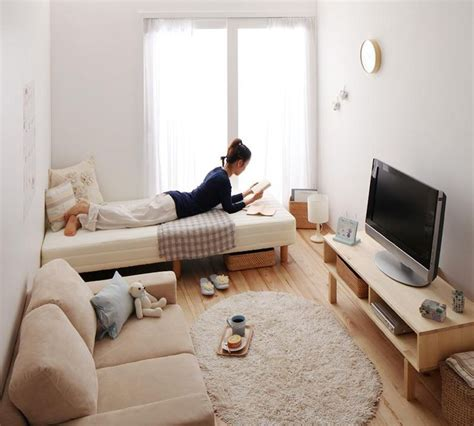 small apartment living small studio apartment designs small living room small