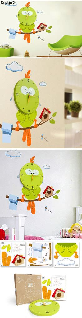 here are 20 creative paper diy wall ideas to add