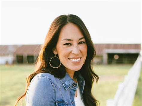 joanna gaines blog introducing hgtv s fixer upper star joanna gaines hgtv s