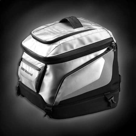 Bmw Motorrad Tail Bag by Luggage Tailbag Bmw Motorcycles Sport Softbag 2