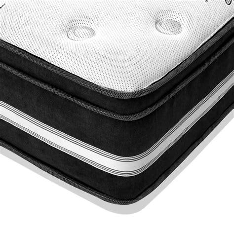 cool memory foam mattress king bedding king size cool gel memory foam mattress