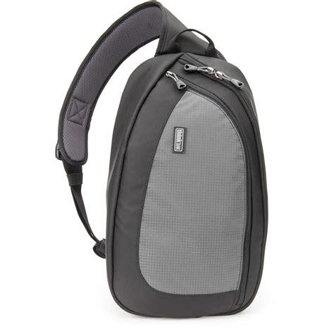 Slig Bag think tank photo turnstyle 20 sling bag v1