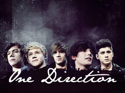 wallpaper animasi one direction 1d wallpapers impremedia net