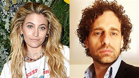 isaac kappy denies choking paris jackson says he didn�t
