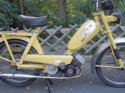 Roller Gebraucht Kaufen Aschaffenburg by Gogo Batavus Oldtimer Mofa 70ziger Jahre Bestes