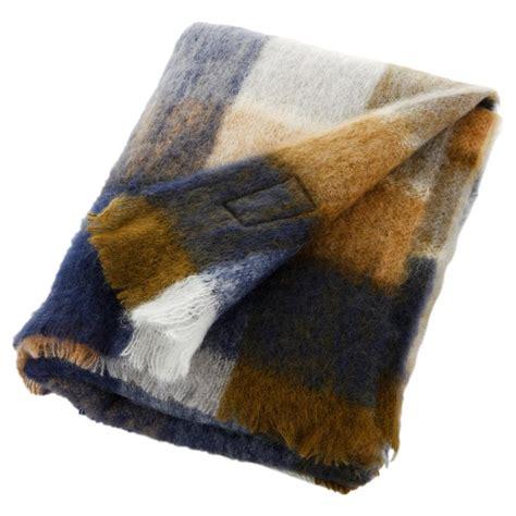 Where To Buy Throw Blankets by Buy Avoca Mohair Throw M50 Amara