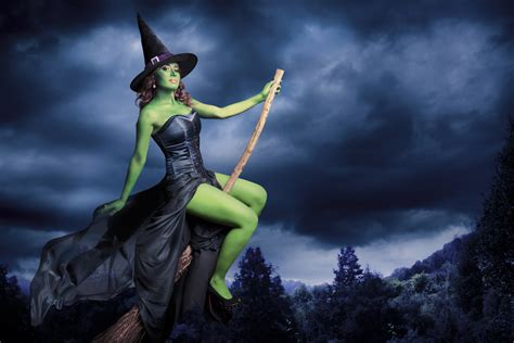top 10 witches in pop culture sciencefiction com