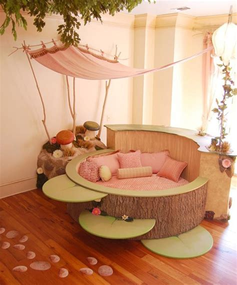 fun toddler bed beautiful beds quirky fun kids beds au lit fine linens