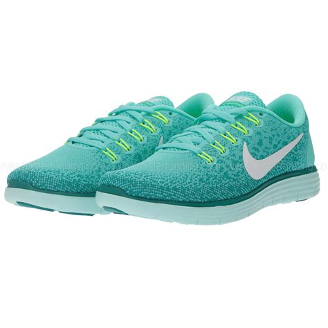 Nike Free Rn nike free rn distance s running shoes turquoise