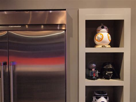 disney kitchen appliances disney kitchen appliances d23 expo 2017 disneyexaminer