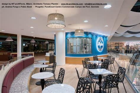 orari centro commerciale co dei fiori gavirate una food court di nuova concezione per il centro