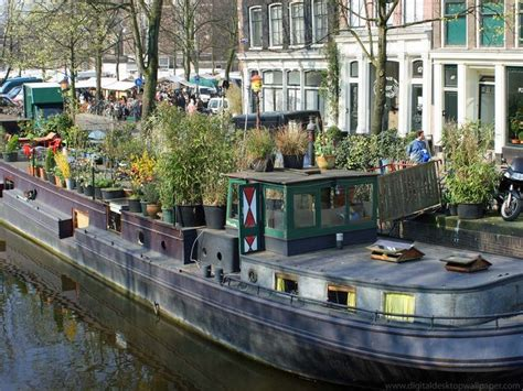 house boat amsterdam for sale holland houseboats house boat in amsterdam holland