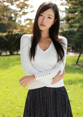 chinese actress ranking top 10 x rated japanese actresses china org cn