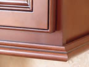 light rail molding for kitchen cabinets cabinet molding kitchen cabinets 041 jpg sw light