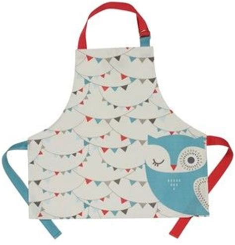 Hk Pvc Apron Celemek Hello best 25 apron patterns ideas on child