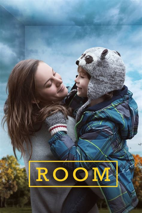 In The Room 2015 Room 2015 Posters The Movie Database Tmdb