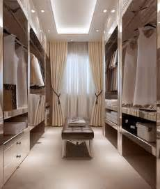 wardrobe room 17 best ideas about dressing rooms on pinterest dressing