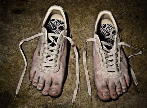 imagenes zapatillas raras megapost zapatillas raras im 225 genes taringa