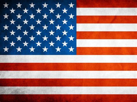 bendera amerika serikat wallpaper dunia amerika serikat