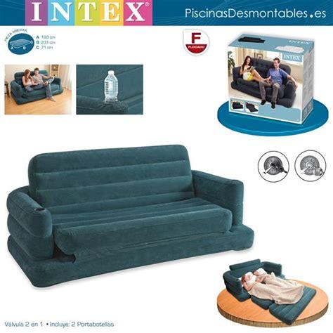 decathlon cama hinchable m 225 s de 25 ideas incre 237 bles sobre cama hinchable en