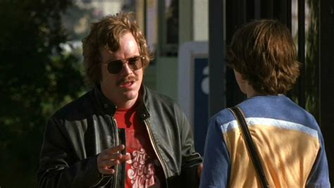 lester bangs philip seymour hoffman quotes sika s 100 greatest movies of all time 64 almost famous