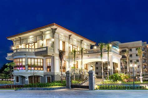 casa real acacia estates - Casa Real Estate