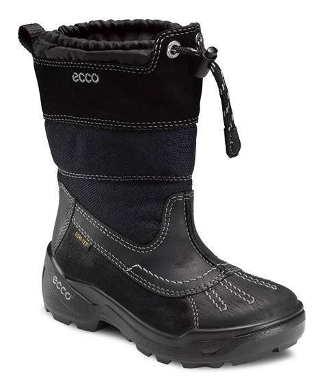 what stores carry boots stores that sell snow boots coltford boots