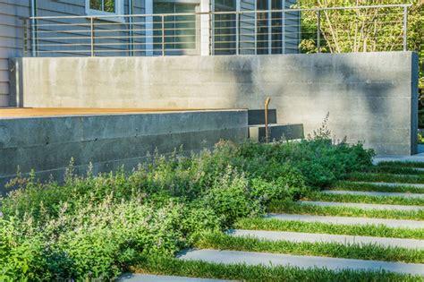 cambridge ma landscape architecture and design modern