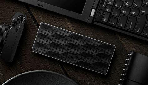 Terlaris Speaker Bluetooth Portable Xiaomi Cube Square xiaomi mi square portable bluetooth end 12 23 2018 5 39 pm