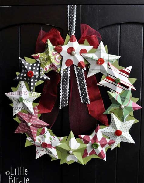 top  astonishing diy christmas wreaths ideas
