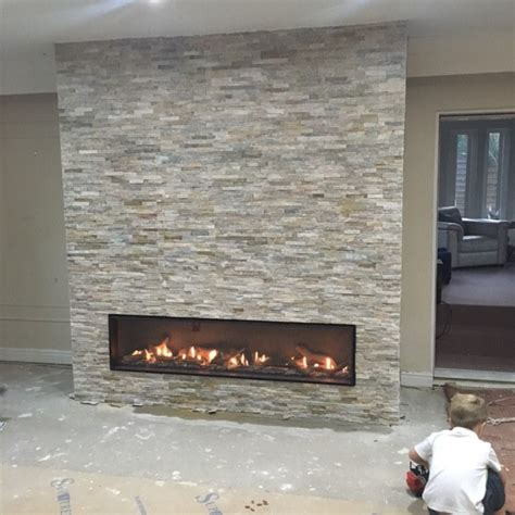 Fireplace Breast by False Chimney Breast Installations The Fireplace Studio