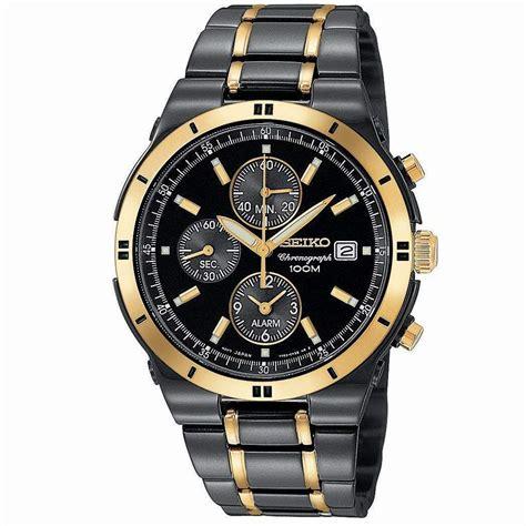 Jam Tangan With gambar gambar jam tangan