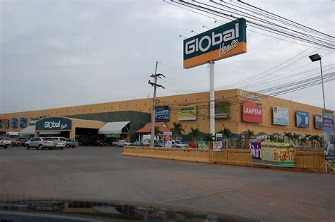 Global House | global house in udon thani thailand udon news com