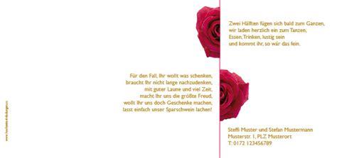 einladung zur rubinhochzeit einladung zur rosenhochzeit thegirlsroom co