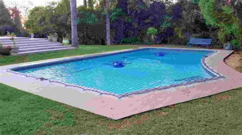 Backyard Pool Safety Townsville All Pool Fence Safety Inspections Custom Made Glass Stair Fencing Splashback Sydney