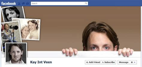 design cover for facebook timeline facebook timeline cover 40 really creative exles