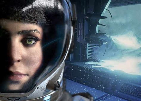 turing test movie the turing test game launchers on playstation 4 jan 23rd