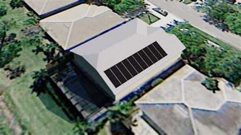 water heater naples florida solar pool heater design in naples fl