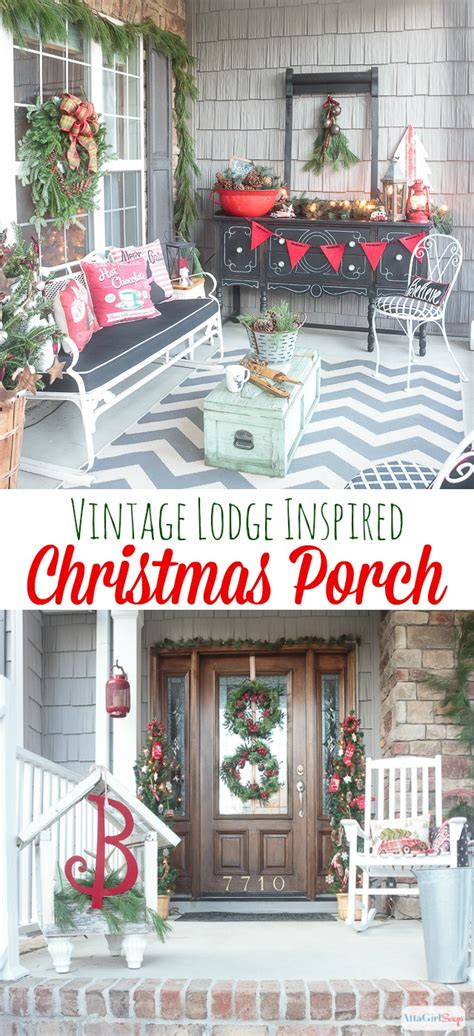 porch decorations for front porch decorating ideas you ll want to copy for